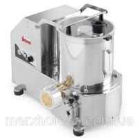 Машины для производства макаронных изделий