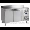 Морозильные столы