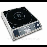 Плиты и подогреваемые поверхности