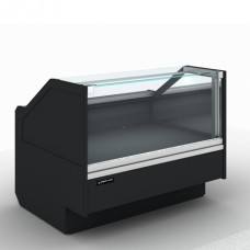 Витрина холодильная Modern-Expo QuadroStream 1250* (возврат)