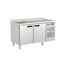 Морозильный стол Modern-Expo  NRF BAB
