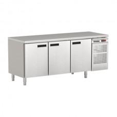 Морозильный стол Modern-Expo  NRF GAA