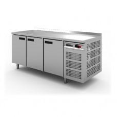 Холодильный стол Modern-Expo  NRA CAB