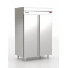 Морозильный шкаф Modern-Expo NRI BAA