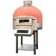 Печь для пиццы Morello Forni серии FRV