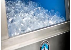 Запрошення на тестування льодогенератора HOSHIZAKI