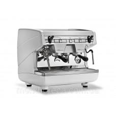 Кофемашина Nuova Simonelli - Appia II Compact 2GR S