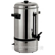 Аппарат чай-кофе на 10л Paderno PD-49848-10*