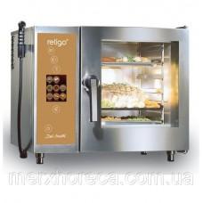 Печь хлебопекарская Retigo DeliMaster 623