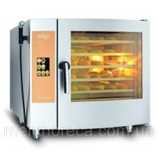 Печь хлебопекарская Retigo DeliMaster 5