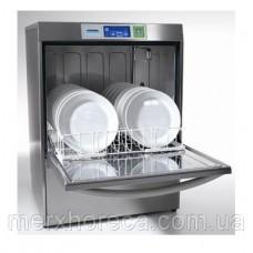 Посудомоечная машина  Winterhalter UC-L*