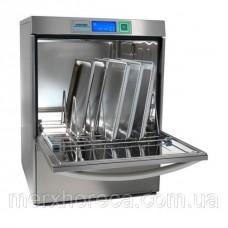 Посудомоечная машина  Winterhalter UC-XL