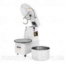 Машина тестомесильная  HOSTEK-Mixup 5
