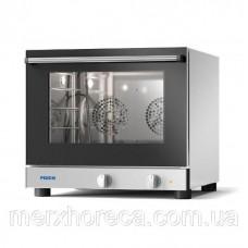 Печь пекарская Piron PF 5004 F