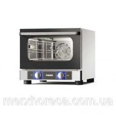 Печь пекарская Piron PF 4003