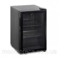 Холодильный шкаф TEFCOLD BC 60-I* (после выставки, неоригинальная упаковка)