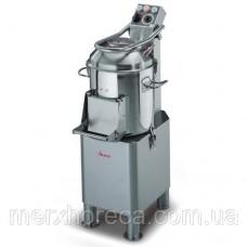 Картофелечистка/аппарат для мытья мидий SIRMAN LC/PPJ 2 V