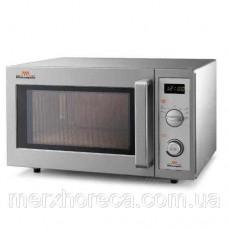 Микроволновая печь WP 1000 PF M