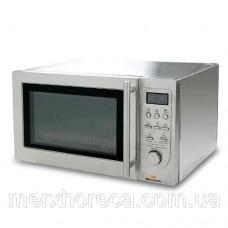 Микроволновая печь WDB 900 COMBI