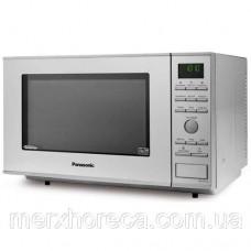 Микроволновая печь SIRMAN NN CF 771 S