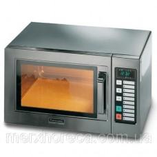 Микроволновая печь SIRMAN NE 1037 Digitale