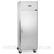 Холодильный шкаф TEFCOLD GUC65