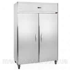 Холодильный шкаф TEFCOLD GUC130