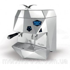 Кофемашина Victoria Arduino THERESIA (Standard)
