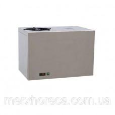 Водоохладитель Sottoriva SC 80/2