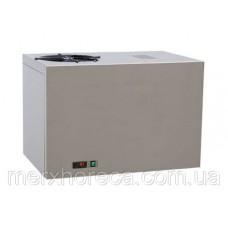 Водоохладитель Sottoriva SC 300/2