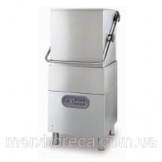 Посудомоечная машина  Omniwash Jolly 61P