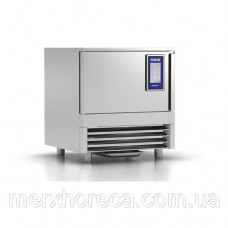 Шкаф шоковой заморозки Irinox - MF 25.1 Plus