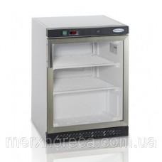 Морозильный шкаф TEFCOLD UF200G