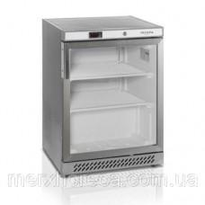 Морозильный шкаф TEFCOLD UF200SG* (после выставки, неоригинальная упаковка)