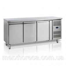 Холодильный стол TEFCOLD SK6310