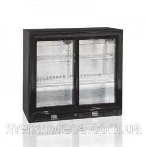 Барный холодильник TEFCOLD DB200S