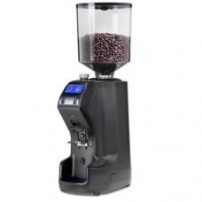Кофемолка Nuova Simonelli - MDX 60-230 (On Demand)