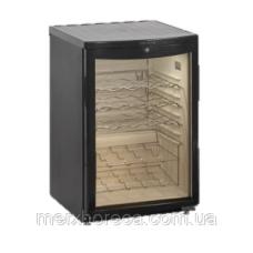 Шкаф холодильный для вина TEFCOLD SC85* (после выставки, неоригинальная упаковка)