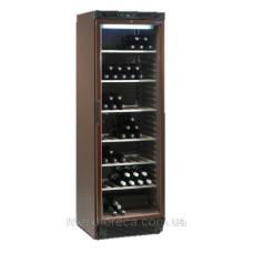 Шкаф холодильный для вина TEFCOLD CPV1380M