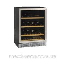 Шкаф холодильный для вина TEFCOLD TFW160S* (после выставки, неоригинальная упаковка)