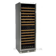 Шкаф холодильный для вина TEFCOLD TFW365-2S