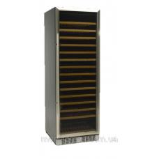 Шкаф холодильный для вина TEFCOLD TFW375S
