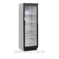 Холодильный шкаф TEFCOLD CEV425* (после выставки, неоригинальная упаковка)