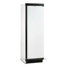 Холодильный шкаф TEFCOLD SD1380* (после выставки, неоригинальная упаковка)