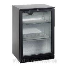 Барный холодильник TEFCOLD BA15H