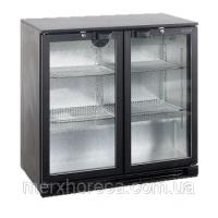 Барный холодильник TEFCOLD BA20H-I
