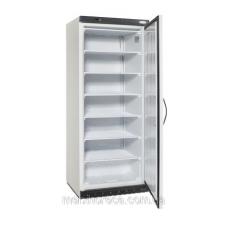 Морозильный шкаф TEFCOLD UF600-I