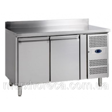 Холодильный стол TEFCOLD SK6210