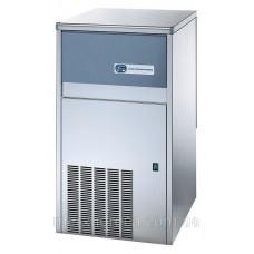 Льдогенератор NTF SL110W* (после выставки в неоригинальной упаковке)