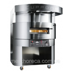 Печь для пиццы CUPPONE GIOTTO GT110/1D